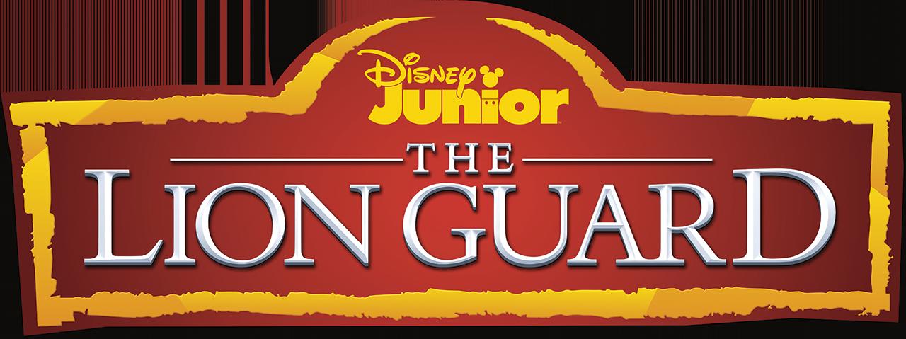 Disney The Lion Guard