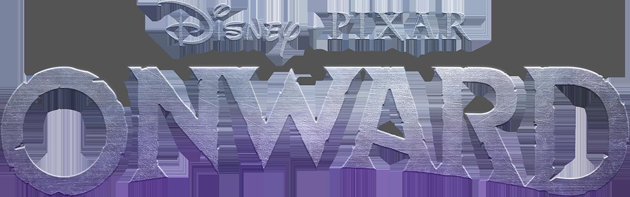 Disney Onward