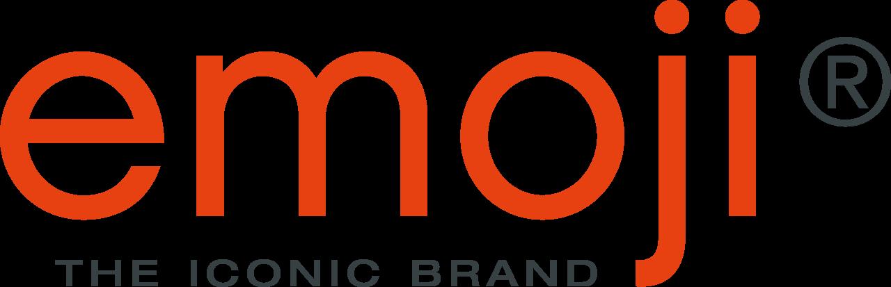 emoji: the iconic brand