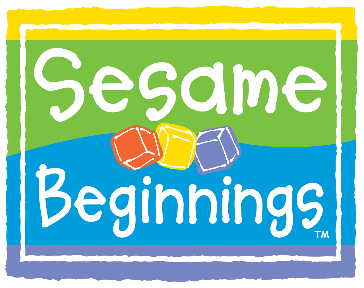 Sesame Beginnings