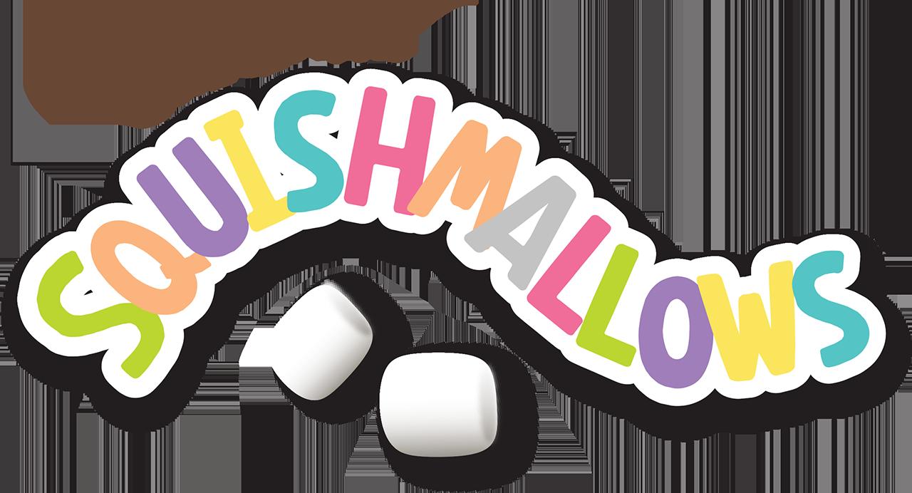 Squishmallows